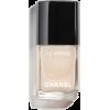Chanel Nail Colour - 化妆品 -