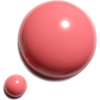 Chanel Nail Colour - Kozmetika -