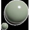 Chanel Nail Colour - Cosmetica -