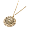 Chanel Necklace - Collares -
