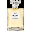 Chanel No. 5 - 香水 -
