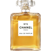 Chanel No 5 - Fragrances -