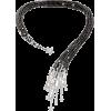 Chanel Nuit de Diamants - Necklaces -