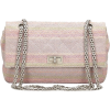 Chanel Pre-Owned Reissue 255 Single Flap - Carteras -