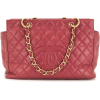 Chanel Pre-Owned small Timeless tote bag - Hand bag -