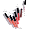 Chanel Rouge Coco Lip Blush - Cosmetics -