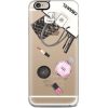 Chanel Shopping Iphone case - Uncategorized -