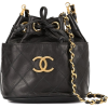 Chanel Shoulder Bag - ハンドバッグ -