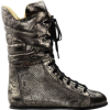 Chanel Sneakers - Sneakers -