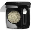 Chanel Top Coat Eyeshadow Veil - Cosmetica -