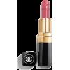 Chanel Ultra Hydrating Lip Colour - Kozmetika -