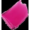 Chanel Ultra Hydrating Lip Colour - Cosmetics -