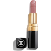 Chanel Ultra Hydrating Lip Colour - Cosmetica -