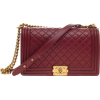 Chanel - Clutch bags -