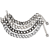 Chanel - 手链 -