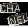 Chanel - Pulseras -
