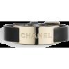 Chanel - Браслеты -