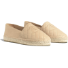Chanel - scarpe di baletto -