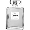 Chanel - Fragrances -