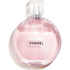 Chanel - Perfumes -