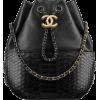 Chanel - Hand bag -