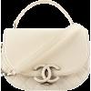 Chanel - Bolsas pequenas -