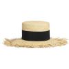 Chanel - Cappelli -