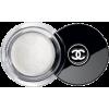 Chanel - Cosméticos -