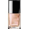 Chanel - Kosmetik -