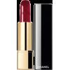 Chanel - Kosmetyki -