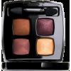 Chanel - Cosmetics -
