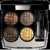 Chanel - Cosmetica -