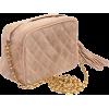 Chanel - 斜挎包 -