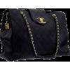 Chanel - Bolsas de tiro -