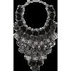 Chanel - Colares -