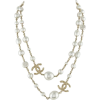 Chanel - Necklaces -