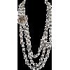 Chanel - 项链 -