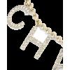 Chanel - Naszyjniki -