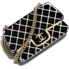 Chanel - Other jewelry -