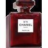 Chanel - Parfemi -
