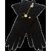 Chanel Gloves - Gloves -