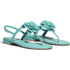 Chanel - Sandalias -