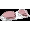Chanel - Sunglasses -