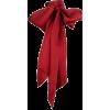 Chanel - Krawaty -