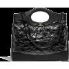 Chanel - Torbice -