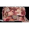 Chanel bag - Bolsas pequenas -