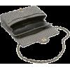 Chanel bag - Mensageiro bolsas -