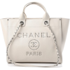 Chanel bag - Hand bag -