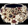 Chanel bangle - Bracelets -