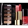 Chanel cosmetics - Kozmetika -